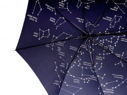 Зонт-трость Doppler Зонт-трость женский полуавтомат DOPPLER (ДОППЛЕР) DOP74065ST - Картинка 4