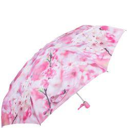 Складной зонт Zest Зонт женский автомат ZEST (ЗЕСТ) Z24985-Sakyra - Картинка 2
