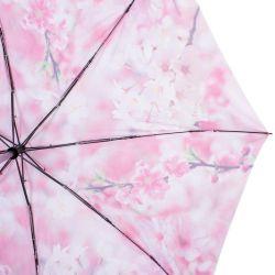 Складной зонт Zest Зонт женский автомат ZEST (ЗЕСТ) Z24985-Sakyra - Картинка 3