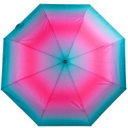 Складной зонт Doppler Зонт женский автомат DOPPLER DOP7441465SR02 - Картинка 2