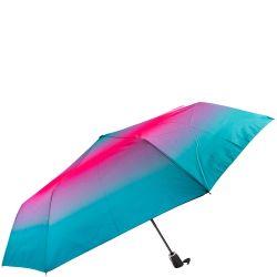 Складной зонт Doppler Зонт женский автомат DOPPLER DOP7441465SR02 - Картинка 3