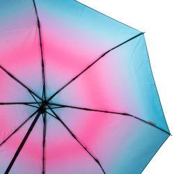 Складной зонт Doppler Зонт женский автомат DOPPLER DOP7441465SR02 - Картинка 4