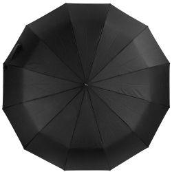 Складной зонт Doppler Зонт мужской автомат DOPPLER DOP746863DSZC - Картинка 2