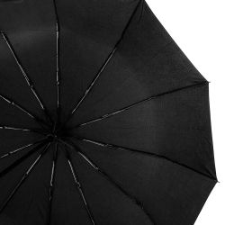 Складной зонт Doppler Зонт мужской автомат DOPPLER DOP746863DSZC - Картинка 4