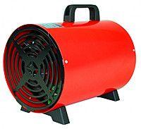 Электрический нагреватель Forte PTC-3030Y (3кВт)