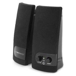 Акустическая система Esperanza Speakers EP119 Black