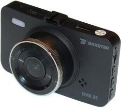 Видеорегистратор Baxster DVR 21