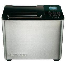 Хлебопечка Kenwood BM 450 - Картинка 2