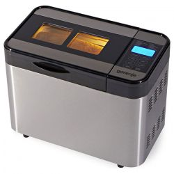Хлебопечка Gorenje BM 1400 E (BM1400E)