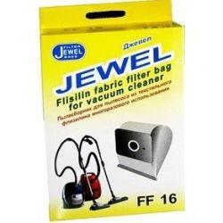 Фильтр для пылесоса Jewel UNIWERSAL FB 16