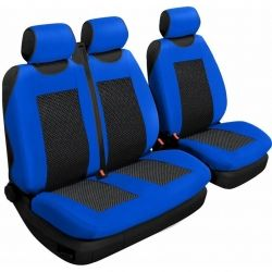 Beltex Polo синий 15310