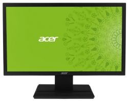Монитор Acer V206HQLAb (UM.IV6EE.A02(A01))