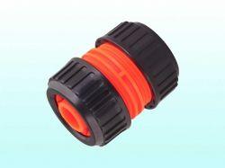 Муфта з єднувач для шлангу 3/4 3/4 АР 1007 TM Aquapulse