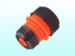 Муфта з єднувач для шлангу 3/4 1/2 АР 1008 ТМ AQUAPULSE