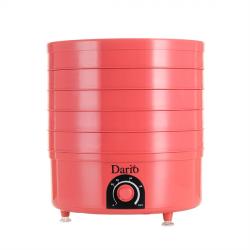 Сушилка DARIO DDF5402
