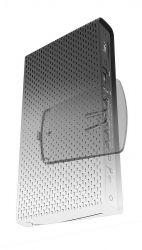 Маршрутизатор Mikrotik hAP AC3 RBD53iG-5HacD2HnD - Картинка 5
