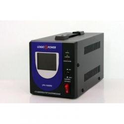 LogicPower LPH-1000RD