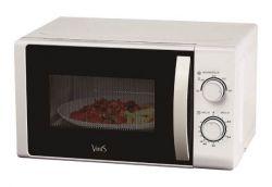 Микроволновая печь Vinis VMW-M2070W