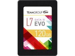 Team Group 120GB (T253L7120GTC101)