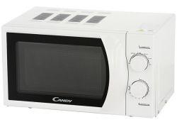 Микроволновая печь Candy CMW 2070 M - Картинка 2