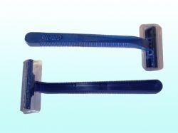 Однор. станок для гоління (3шт) ТМ GILLETTE