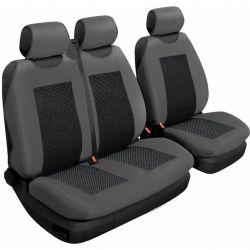 Beltex Comfort 53210 Черный