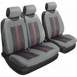 Beltex Comfort 53110 Серый