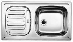 Кухонная мойка Blanco FLEX  (511918)