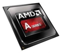 AMD FM2 A6-Series X2 7400K  AD740KYBJABOX