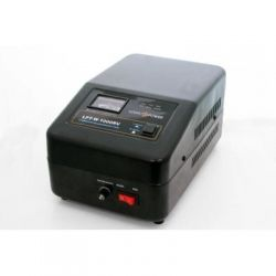 LogicPower LPT-W-1000RV Black