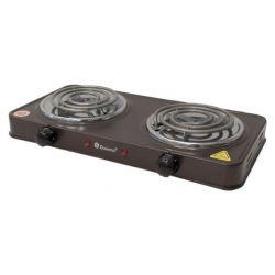 Настольная плита Domotec MS-5802