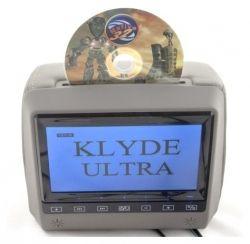 Монитор Klyde Ultra 790 FHD Grey
