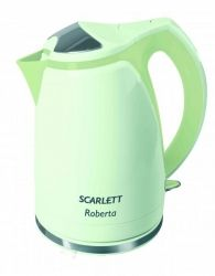 Электрочайник Scarlett SC-229 - Картинка 5