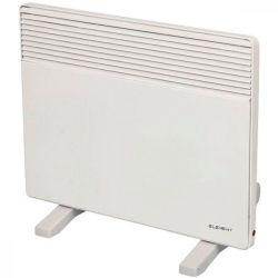 Конвектор Element CE-1511MBK White