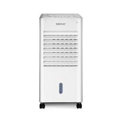 Увлажнитель воздуха Zelmer ZCL6030