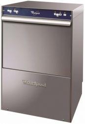Посудомоечная машина Whirlpool ADN 408