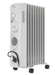 Масляный радиатор ERGO HO 202009 F
