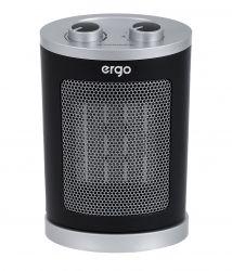 Термовентилятор ERGO FHC 2015 S