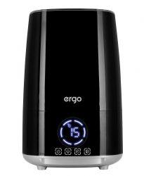 Увлажнитель воздуха ERGO HU 2046 DTF