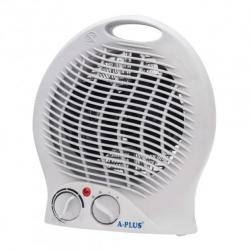 Тепловентилятор A-PLUS 2124