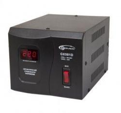 Gemix GX-501D 500VA