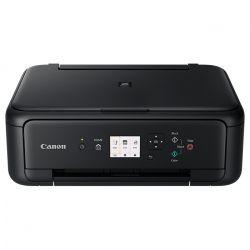 МФУ Canon PIXMA TS5140 BLACK (2228C007)