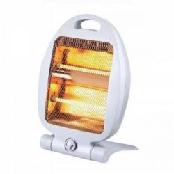 Инфракрасный обогреватель DOMOTEC MS-5952 Heater 400 / 800В