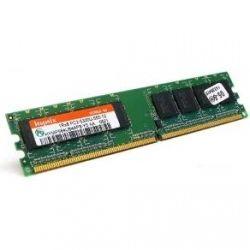 Модуль памяти Hynix DDR-II 1Gb PC2-6400 (800MHz) (HYMP112U64CP8-S6)