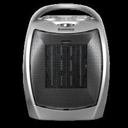 Тепловентилятор Grunhelm PTC-905