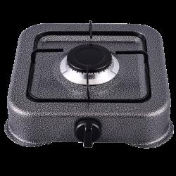 Настольная плита GRUNHELM GGP-6001