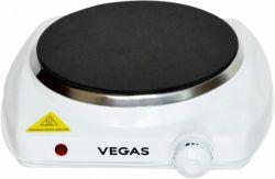 Настольная плита Vegas VEC-1100