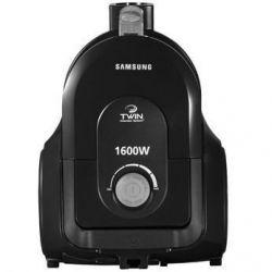 Пылесос Samsung VCC4325S3K/SBW - Картинка 3