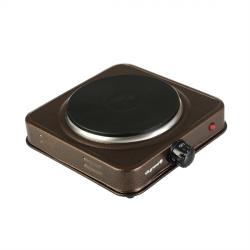 Настольная плита ViLgrand VHP151F brown