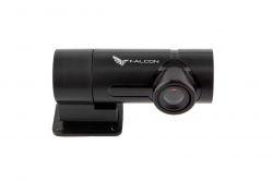 Видеорегистраторы Falcon FN HD93 Wi-fi